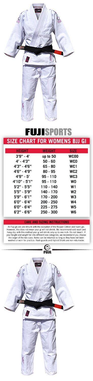 Unique Venum Gi Size Chart venum size chart charts guide gi u2013