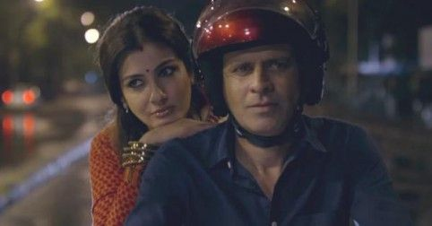 Watch #JAIHIND, a #ShortFilm about Freedom starring #RaveenaTandon and #ManojBajpayee!  #India #IndependenceDay #Video #Azaadi4Me #FableFeed