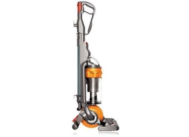 Exceptional Dyson DC25 Multi Floor (Which Best Buy   77%)