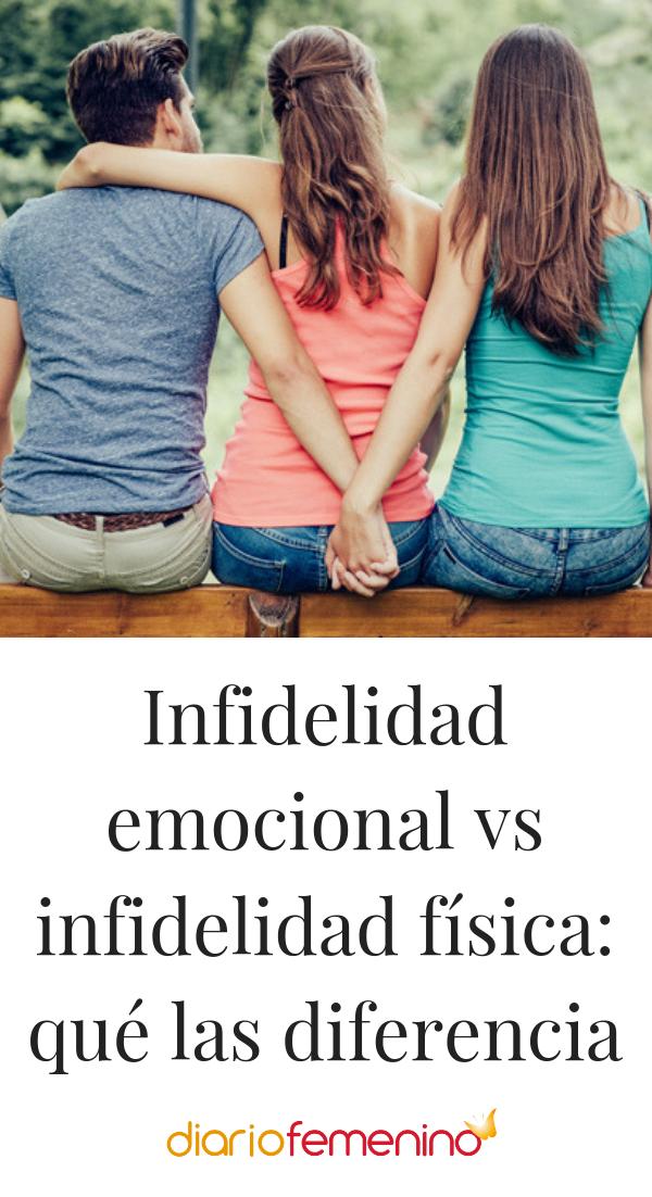 Como quitar la infidelidad