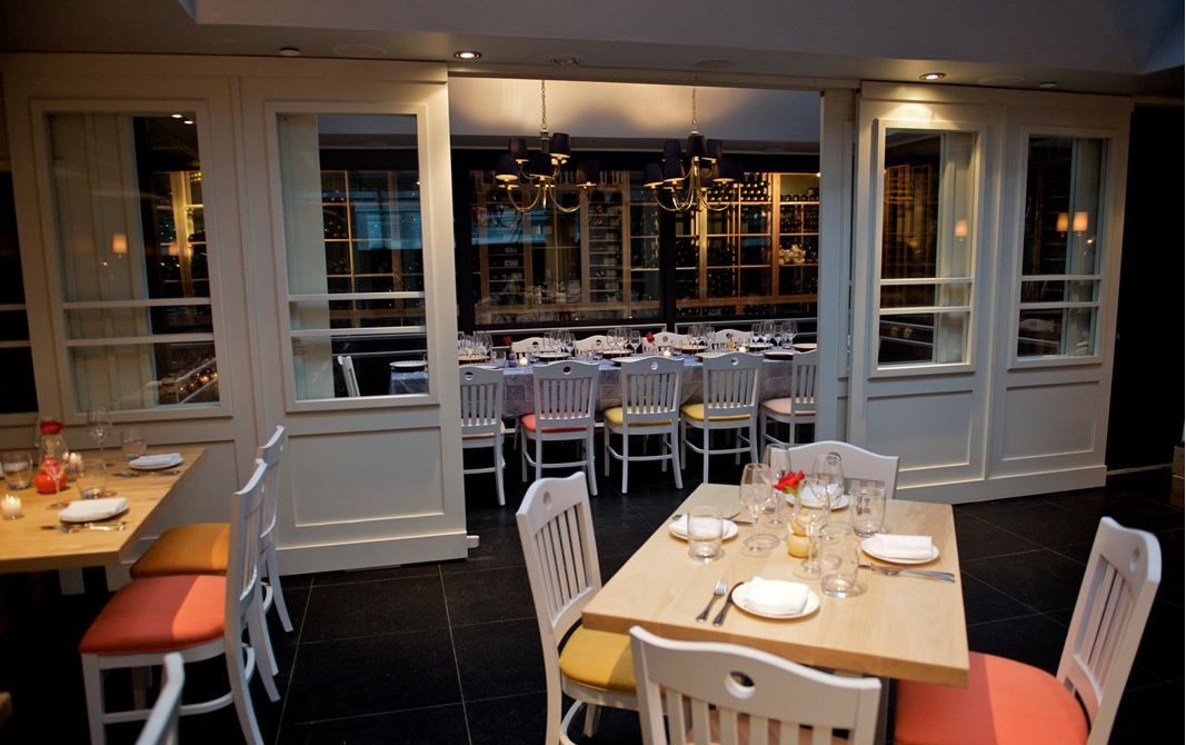 Lartusi  Commercial Design  Pinterest  Commercial Design And Amazing Best Private Dining Rooms Nyc Design Decoration
