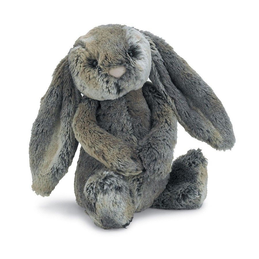 Woodland Babe Bunny | Jellycat US