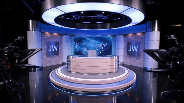 Biblioteca De Videos On Line Jw Org Testemunhas De Jeova