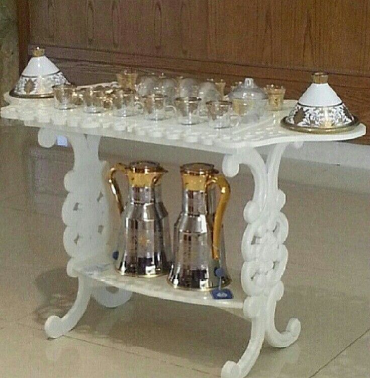 Arabic Gifts, Middle Eastern Gifts, Eid Gifts, Arab