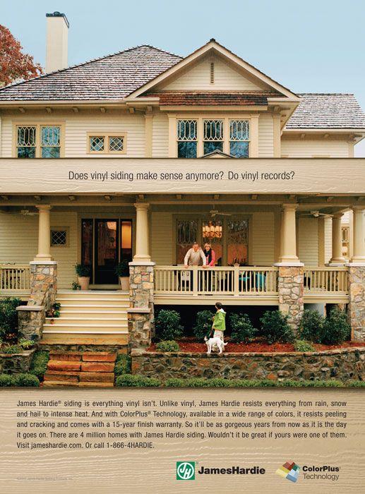 James Hardie Fullpagead Jpg 517 700 Pixels Exterior Paint Colors For House Hardie Siding House Paint Exterior