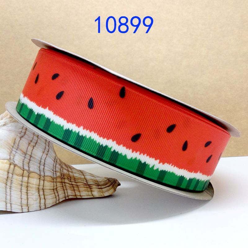 Find More Ribbons Information about Cartoon printed grosgrain ribbon ,satin ribbon 10 yards.10899 038,High Quality satin ribbon,China printed grosgrain ribbon Suppliers, Cheap grosgrain ribbon from Caitlin Ribbon Store on Aliexpress.com