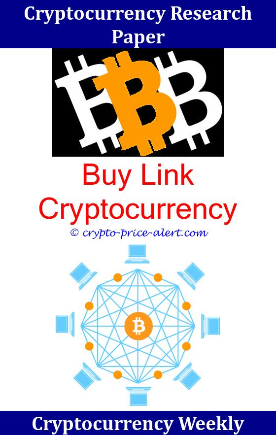 Next Cryptocurrency To Invest In 2018 Bitcoin Generator Bitcoin