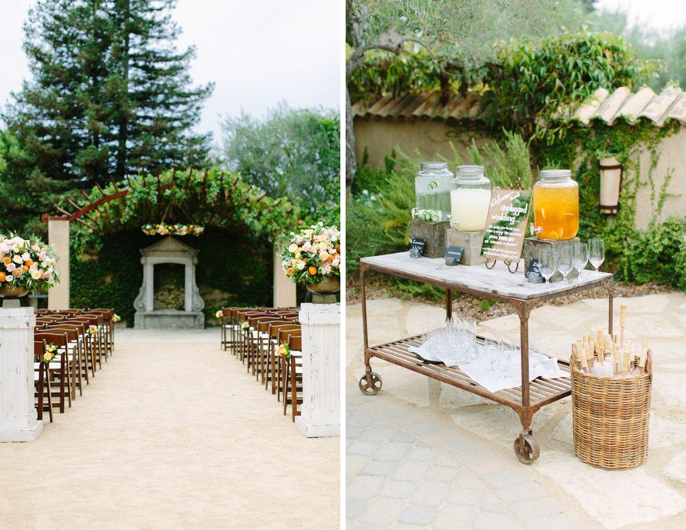 Wedding Venues Reception Locations