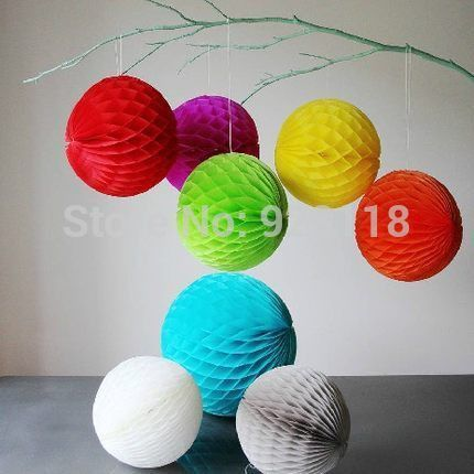 Party  Celebration, Party Supplies, Party Favors, Wedding Favors - outdoor christmas decorations wholesale