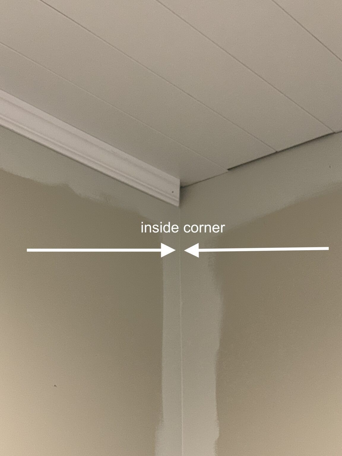 Pin On Crown Molding