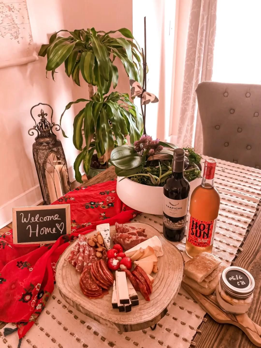 Wine Pairings Baked Brie Figs Italian Wine Cheese Party Pinot Noir Wine Parties Photography Cheese Boards Cheese Plates Food Photography Wi