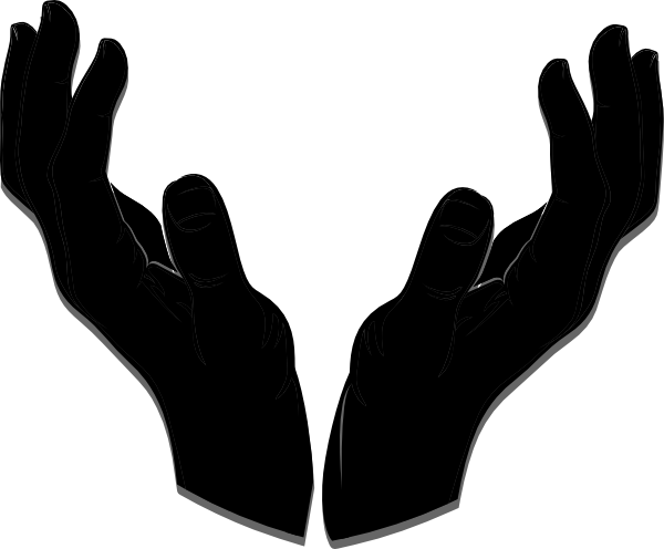 Free Hands Clipart Png Download Free Clip Art Free Clip Art On Clipart Library Clip Art Hand Clipart Free Clip Art