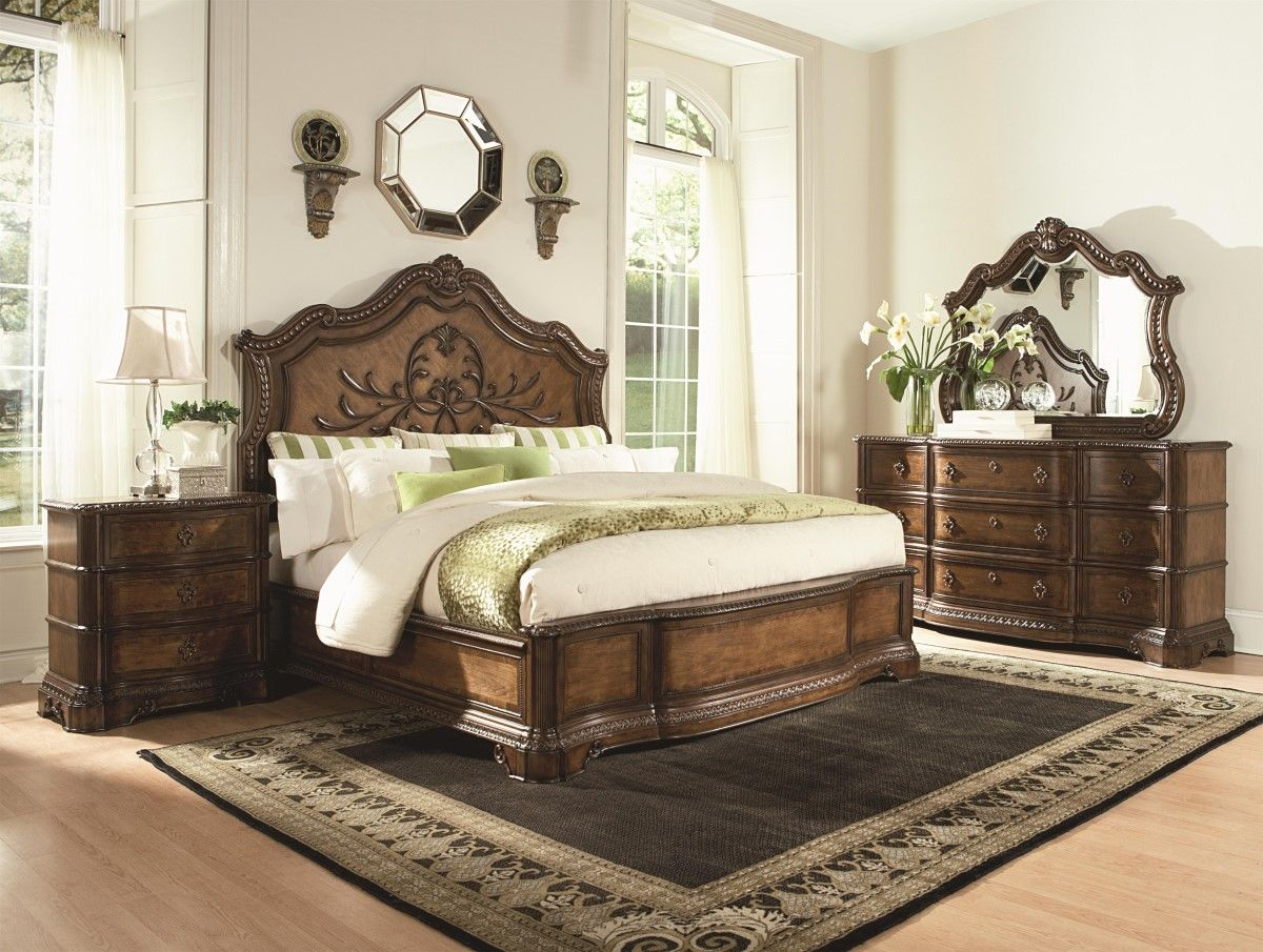 Best Feeling Romantic With Bedroom Area Rugs Home Design 400 x 300