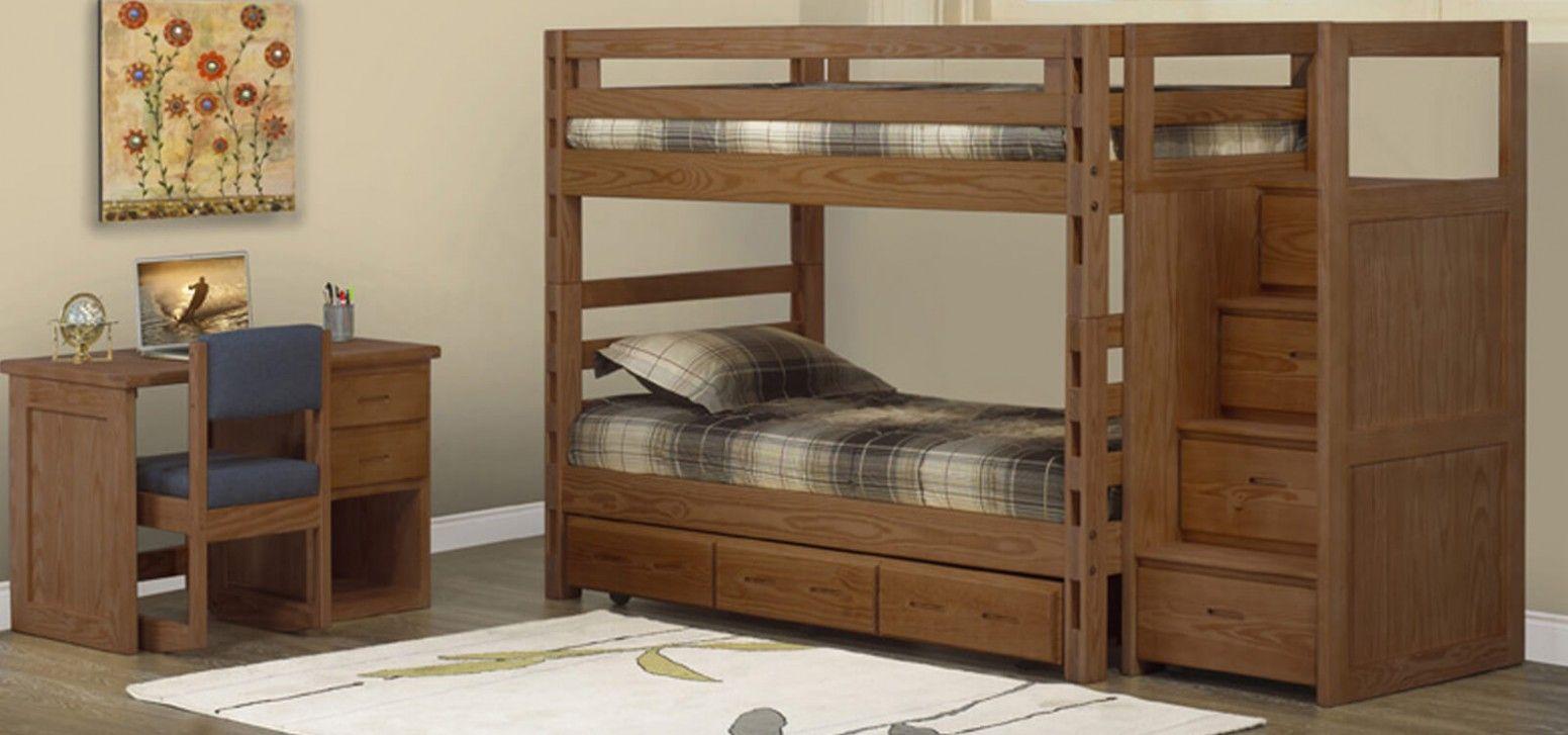 Childrens Bedroom Furniture London Ontario in 4  Childrens