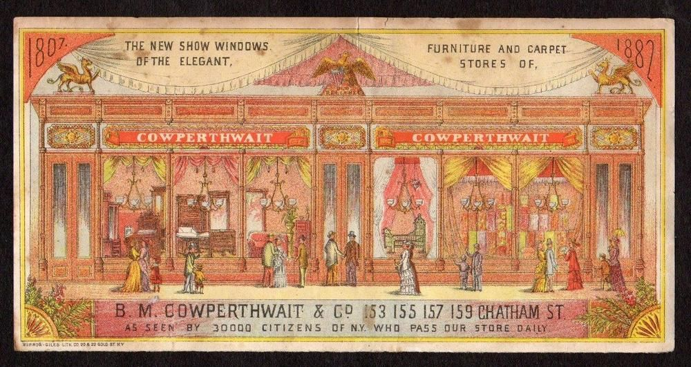 Pin by Appleby's Attic Treaures on Antique Advertising