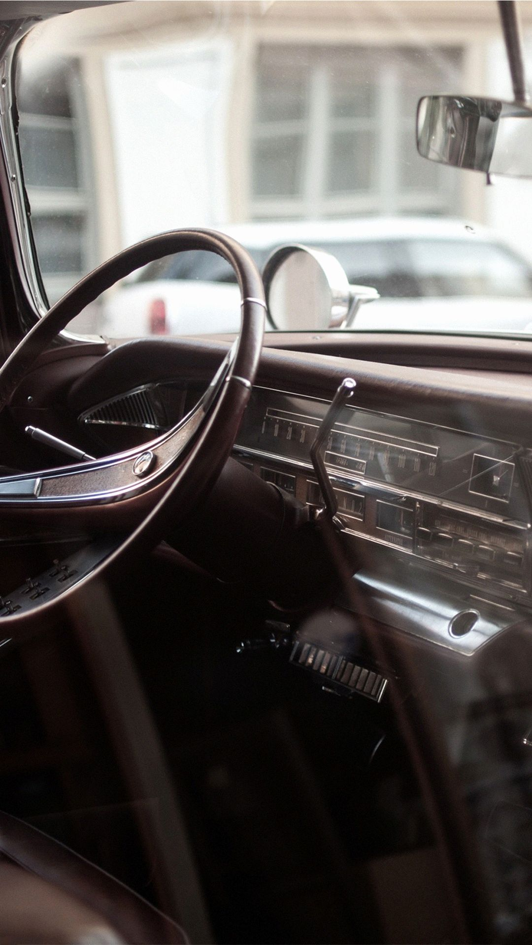 Https All Images Net Iphone 6 Classic Car Wallpaper Genuine Vintage Car Dash Wallpaper Iphone Christmas Iphone Wallpaper Photography Iphone Wallpaper Vintage