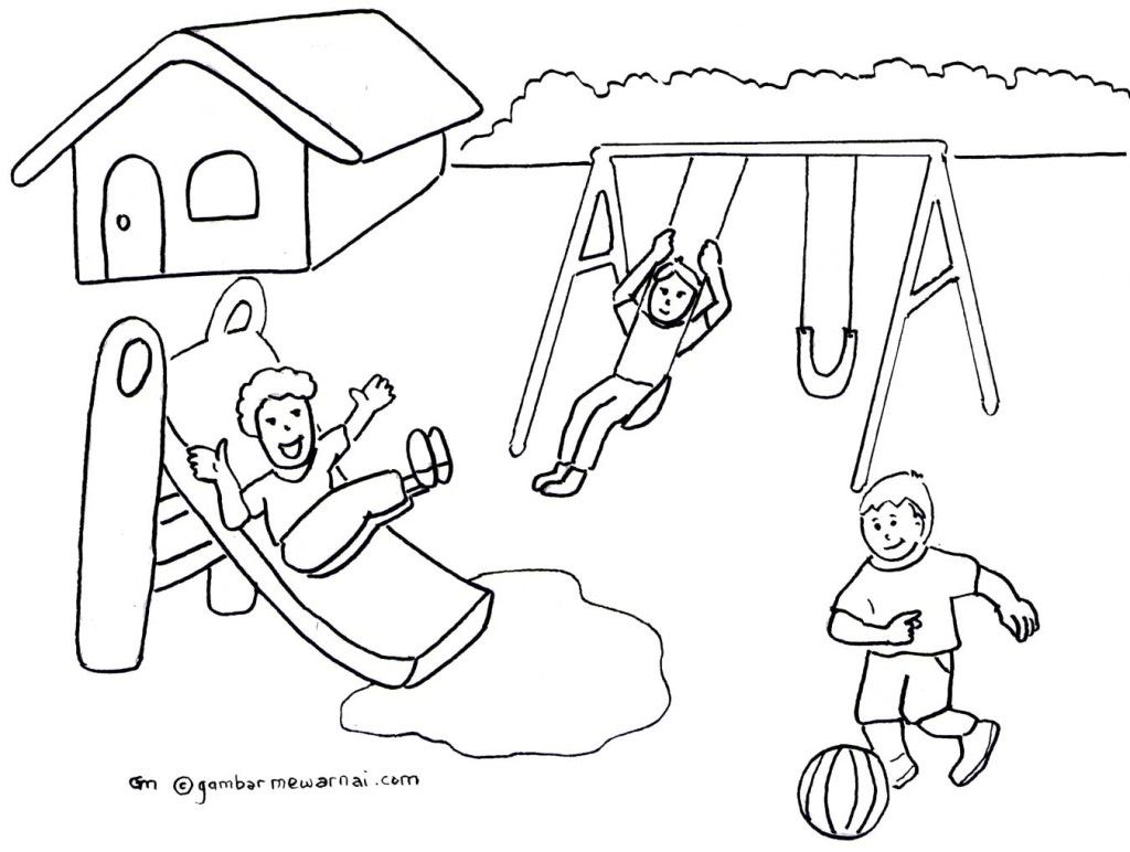 Contoh Gambar Kartun Sofia Jobsdb Education Coloring Pages For