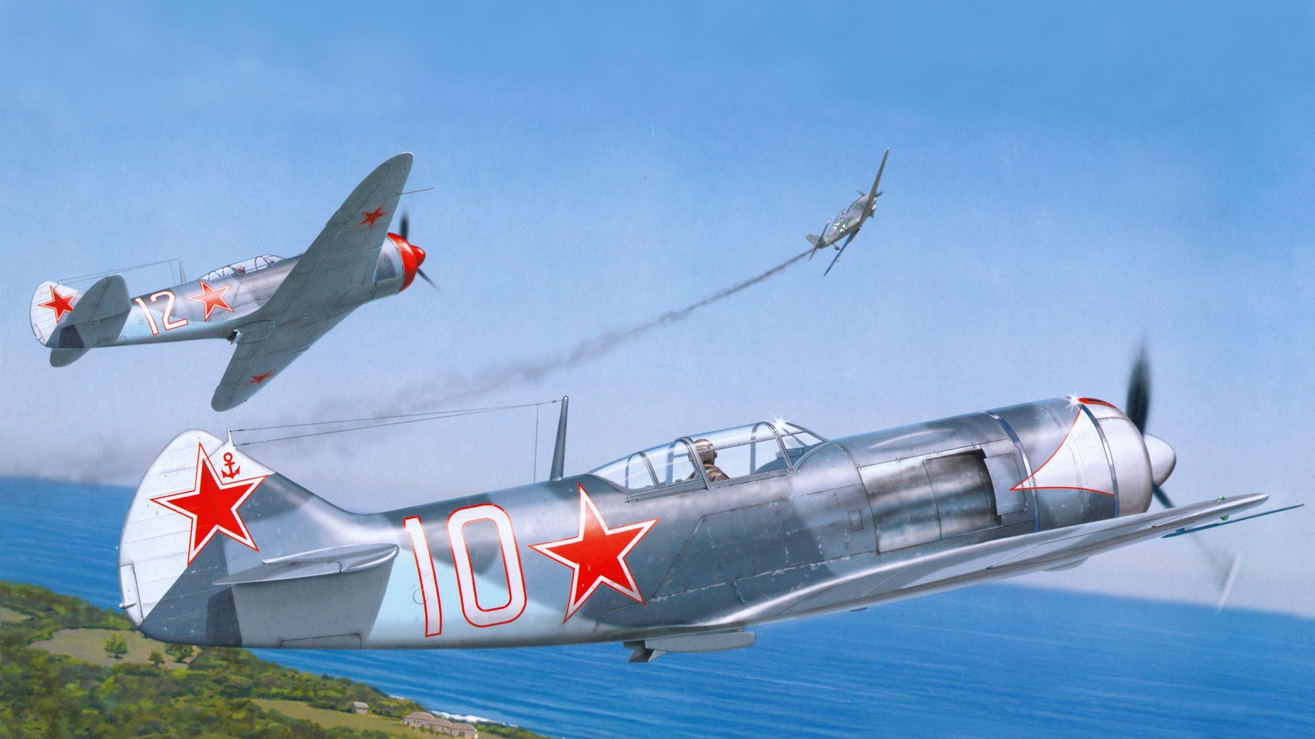 Обои самолеты. Авиация foto 15