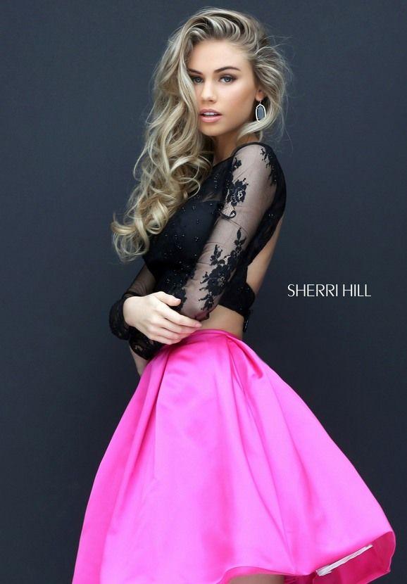 Style 50533 | Pinterest