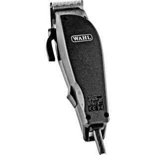 buy wahl 79233 217x 39 for dummies 39 hair clipper at home hair cuts pinterest. Black Bedroom Furniture Sets. Home Design Ideas