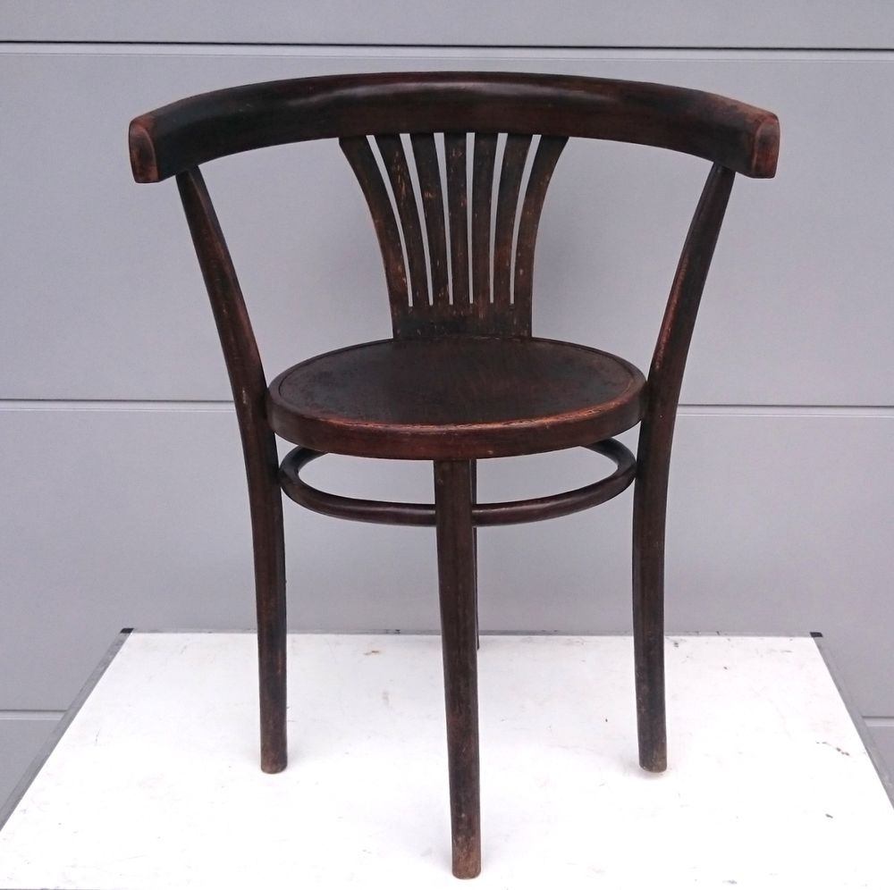 Thonet Sessel Modelle Thonet Stuhl Nr 14 Original Gallery Of Original Nr With Thonet