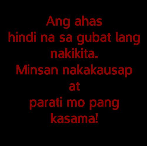Mga Patama Quotes Tagalog Banat Quotes Mga Patama Quotes Tagalog Banat Quotes Pinoy Quotes Patama Quotes Tagalog Quotes