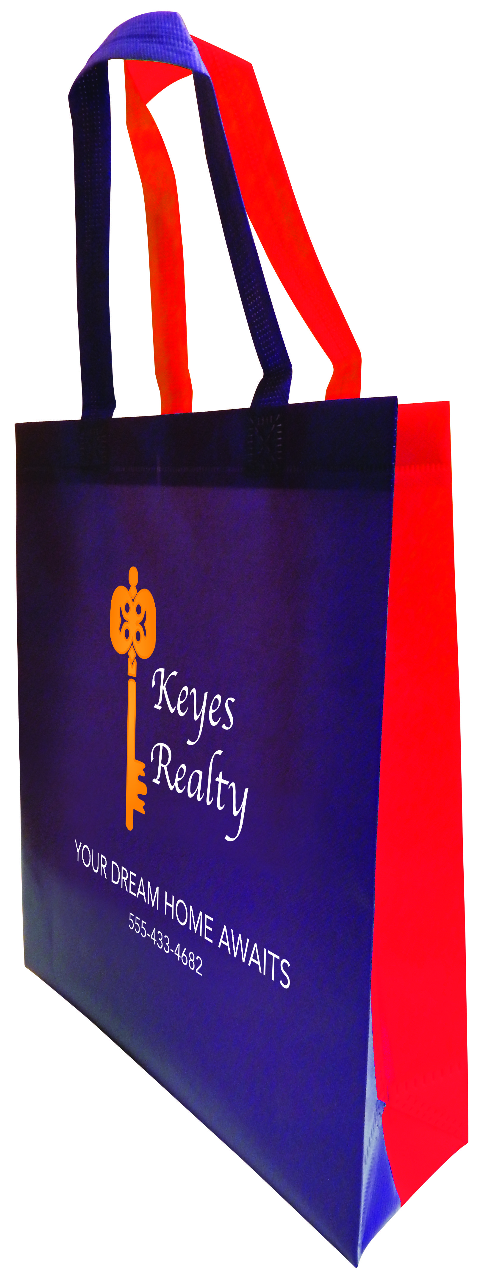 Pin By Quinn Flags On Realty Home Sales Advertising Ideas Trade Show Display Ted Baker Icon Bag Quinn