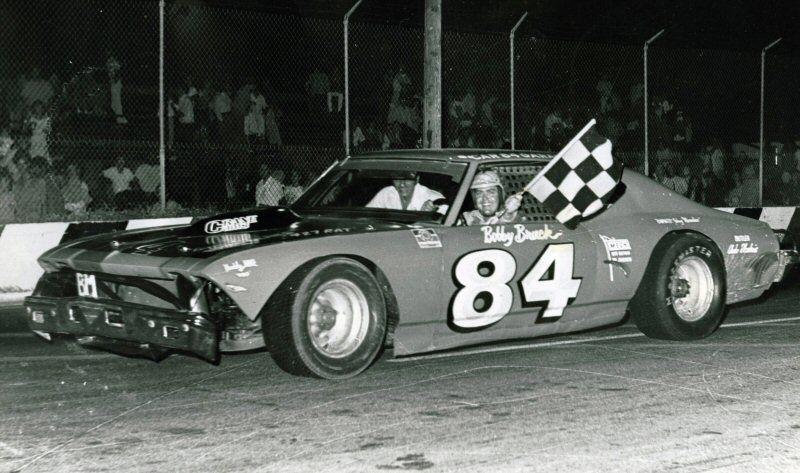 Florida Racing Memories Racing, Old race cars, 1965 chevelle