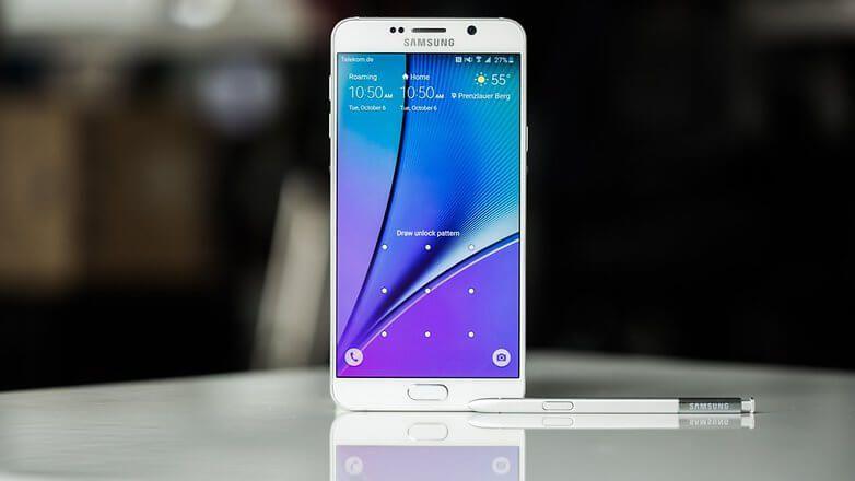 Harga Samsung Galaxy Note 6 Terbaru Informasi Hp Terbaru 2016