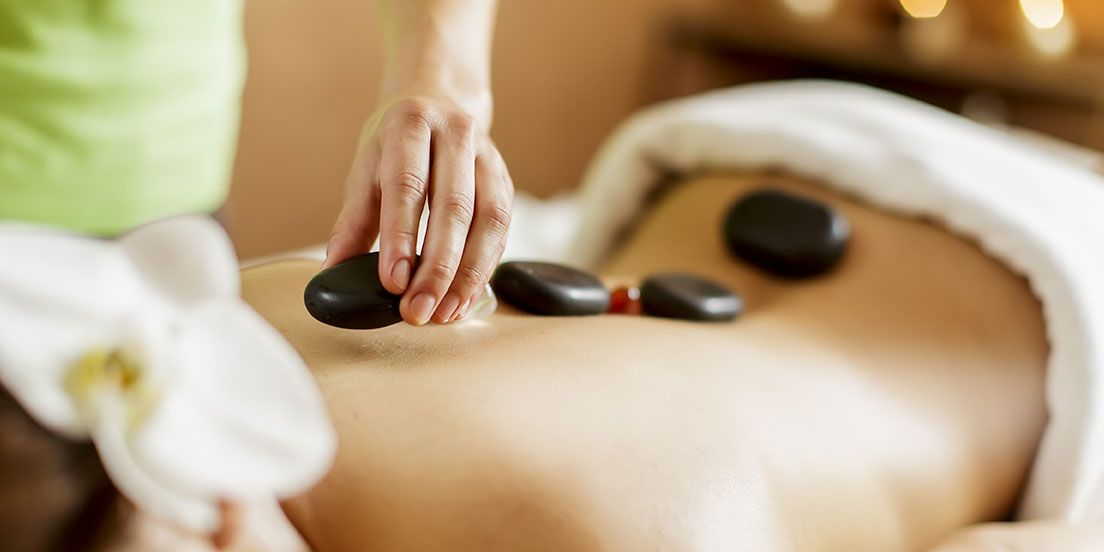 Massage with images hotel spa massage therapy spa