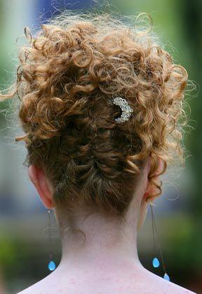 Wedding Styles 6 French Twist Hair Long Hair Styles