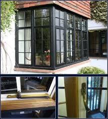 1920s Style Windows Google Search House Designs Exterior Exterior Design Bungalow Design