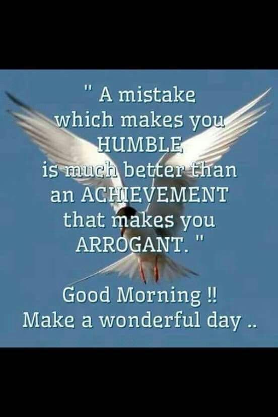Good Morning Make A Wonderful Day Good Morning Quotes Good
