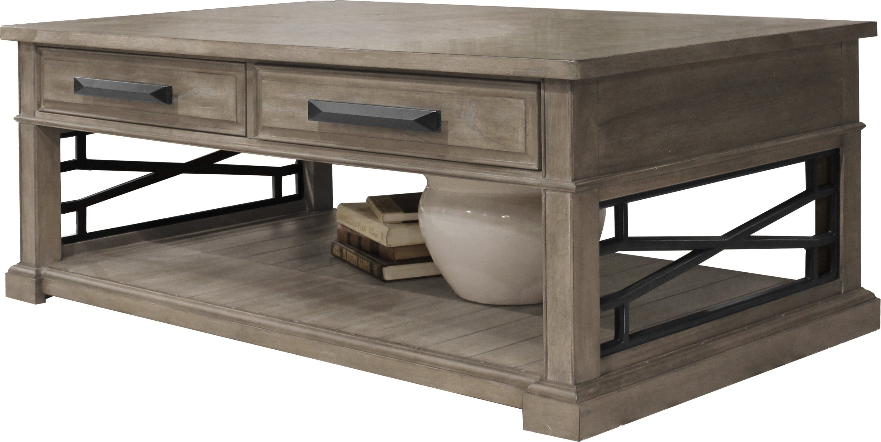 Traditional Sandstone Coffee Table Coffee Table Table Coffee Table Books [ 1417 x 2823 Pixel ]