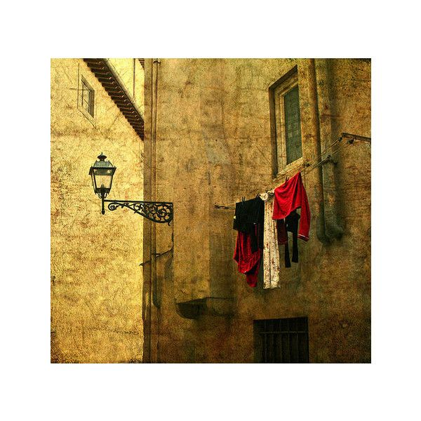❤ liked on Polyvore featuring backgrounds, buildings, art, pictures and houses
