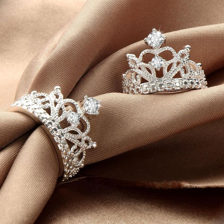 47++ Types of wedding bands for her info
