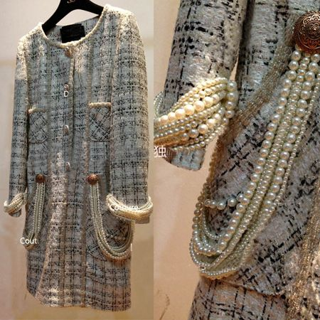 women tweed jacket,plus size coat,fashion casaco,ladies chaquetas mujer,bombay series modern abrigos mujer,xs-5xl women's jacket
