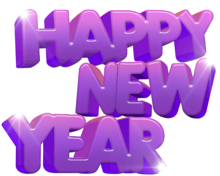 happy new year png hd photo 1791 addpng free png backgrounds happy new year png happy new year pictures happy new year images happy new year png hd photo 1791