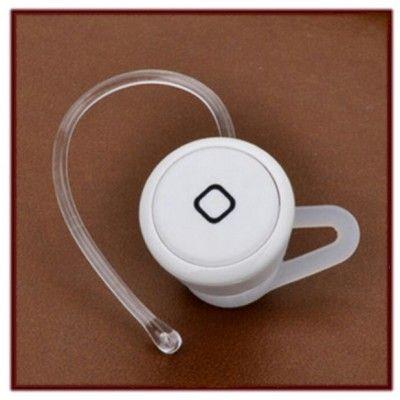 اشتري الآن سماعة بلوتوث Yh من سوق ستار Souq Star Electronic Products Headphones Glassware