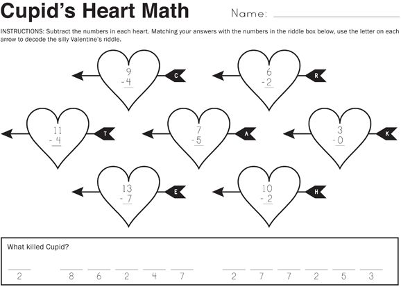 Worksheet 12751650 Math Worksheets for 2nd Grade Printable – Printable Worksheets Math