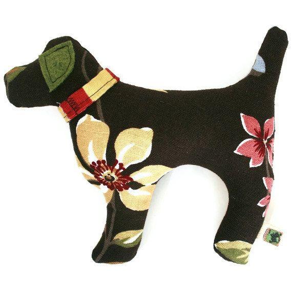 Dog Toy Chocolate Labrador Retriever Dog toys, Labrador