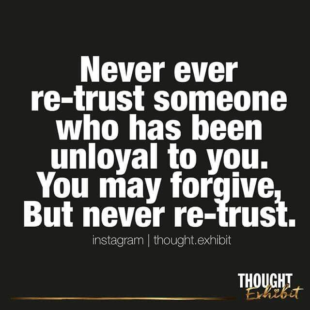 Pin By Allison Huidobro On Quotes Trust Quotes Quotable Quotes Inspirational Quotes