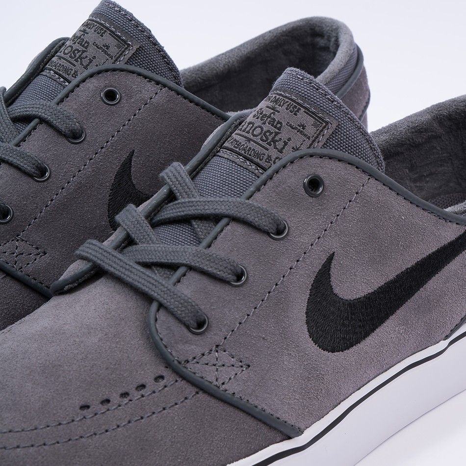 nike outlet online mujer zapatillas
