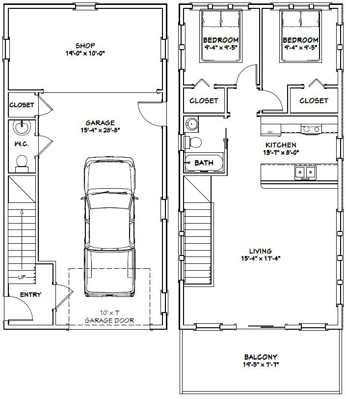 house    sq ft excellent floor plans guest also best tiny houses images home small rh pinterest