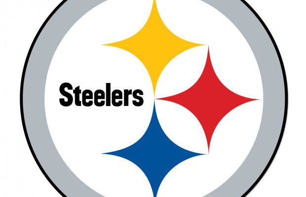 Steelers Roster Numbers, Regression To The Mean, And Which
