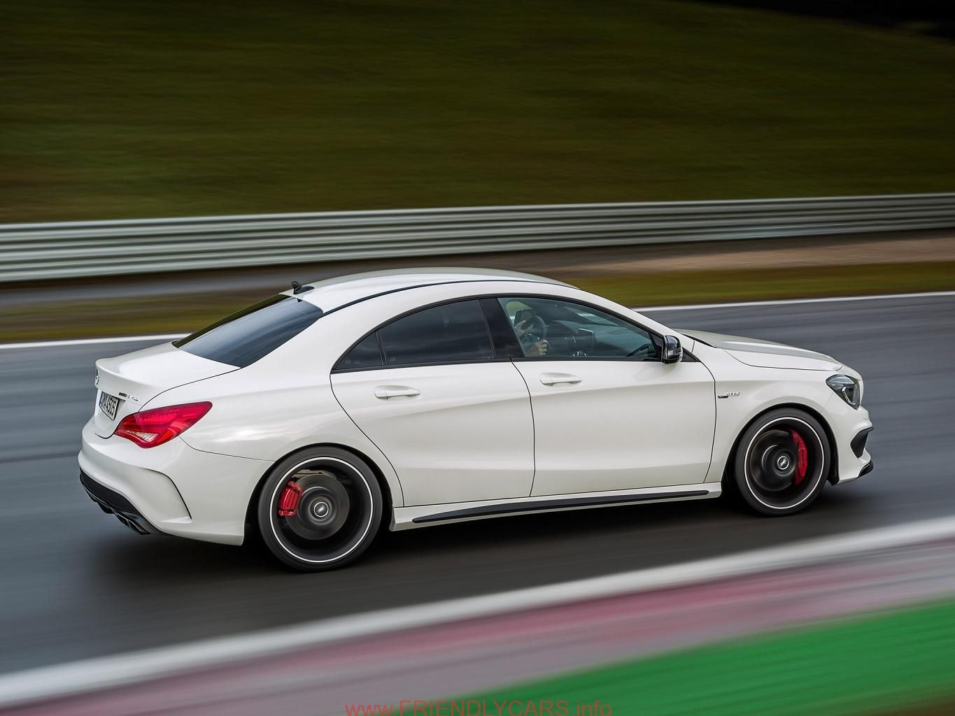 Cool Mercedes Benz Cla 250 White Car Images Hd Anyone Have Cla250