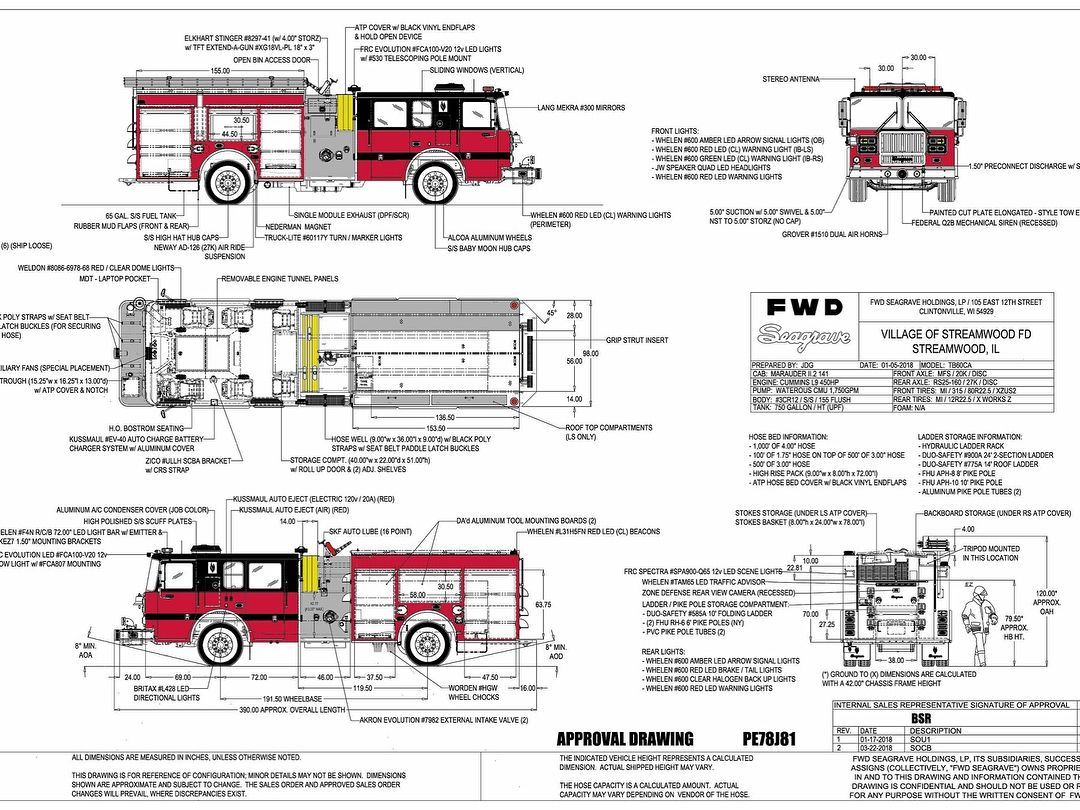 small resolution of beautiful fire truck firefighter brotherhood firefighter firefighters firefighter feuerwehr