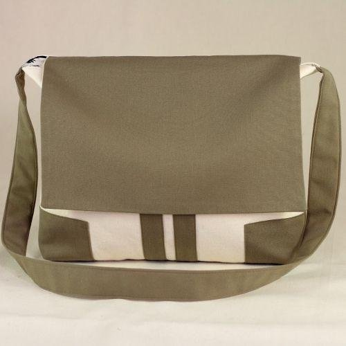 patron de sac besace alex version 2 bag pinterest. Black Bedroom Furniture Sets. Home Design Ideas