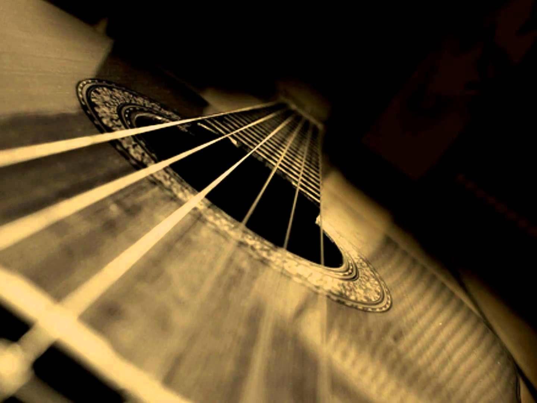 Acoustics Hip Hop Acoustic Instrumental Beat Acoustic Guitar Instrumental Beats Learn To Play Guitar