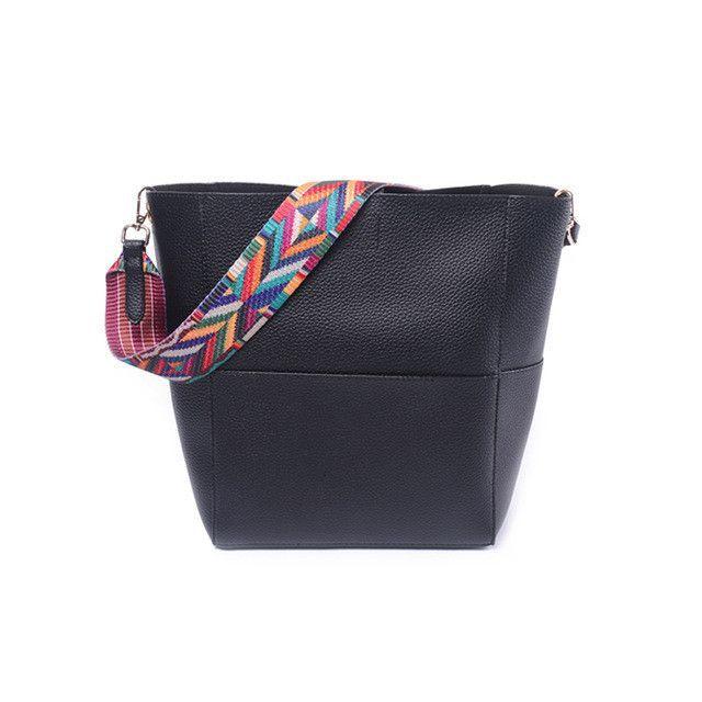 eee14db506 HOT NEW 2017 ladies bag wholesale Luxury Handbags Women Bags Fashion  Designer Pu Leather Gray Crossbody